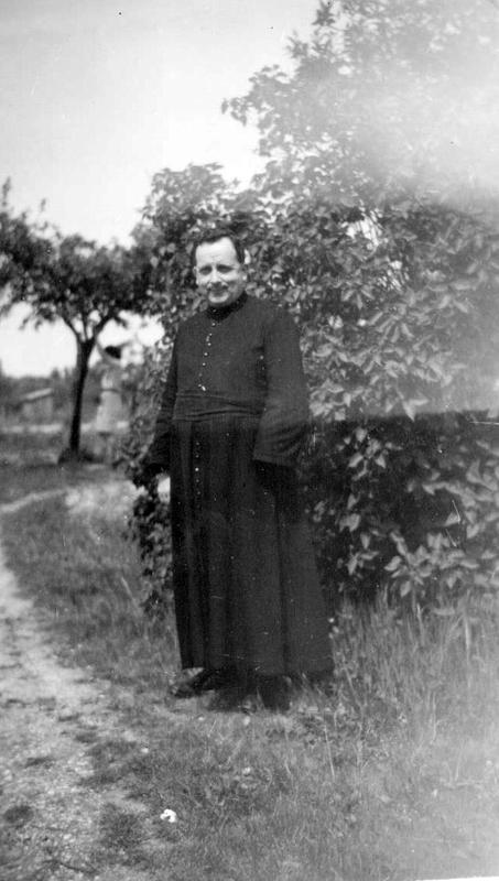 Album Sainte Thérèse - 2