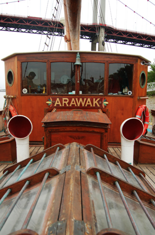 Arawak 04