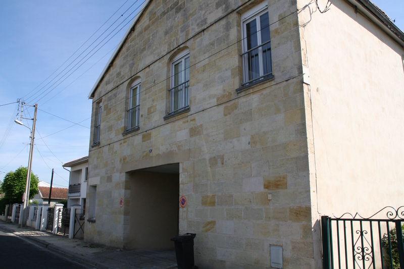 Cinma Chez Ficelle  Rue Edouard Vaillant  3