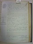 Thumb lowery bond  27 05 1918 cenon grangeneuve