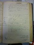 Thumb daley john 14 10 1918 cenon grangeneuve