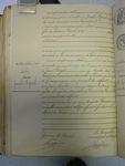 Thumb april joseph  24 10 1918 cenon grangeneuve