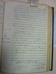 Thumb bersew william 21 10 1918 cenon grangeneuve