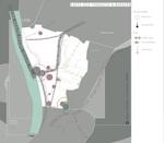 Thumb carte des transits a bassens