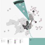 Thumb carte a grande echelle web