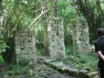 Thumb maison du piqueur ruine s